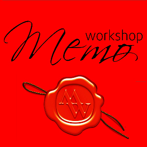 Memo Workshop